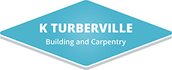 K Turberville Building And Carpentry